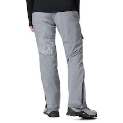 Columbia Women's Kick Turner Insulated Pants Image